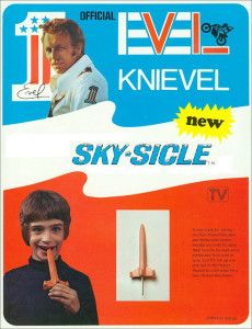 Funny-Advertisement-Evel-Knievel-Sky-Sicle