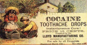 Funny-Advertisement-Toothache-Drops